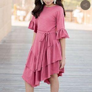 Joyfolie dress 3T